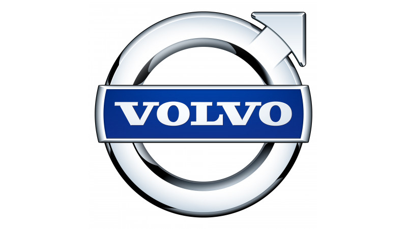 Volvo increases test fleet to 1000 unit for Winter Safety on Roads