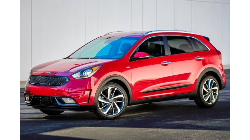 Kia Motors might enter India next year