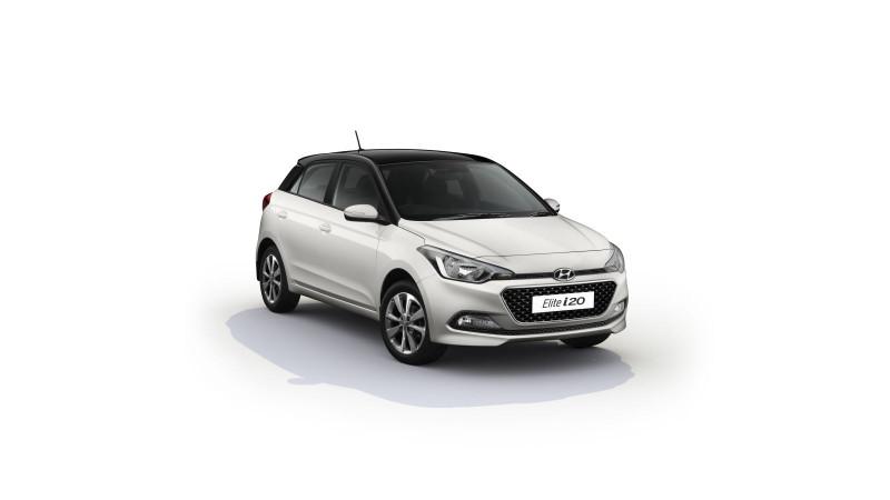 Hyundai India revises prices post GST
