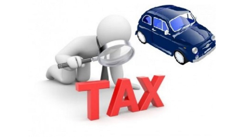 Motor vehicle tax in Maharashtra to be raised from April, 2016