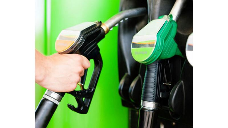 Petrol and diesel prices slashed