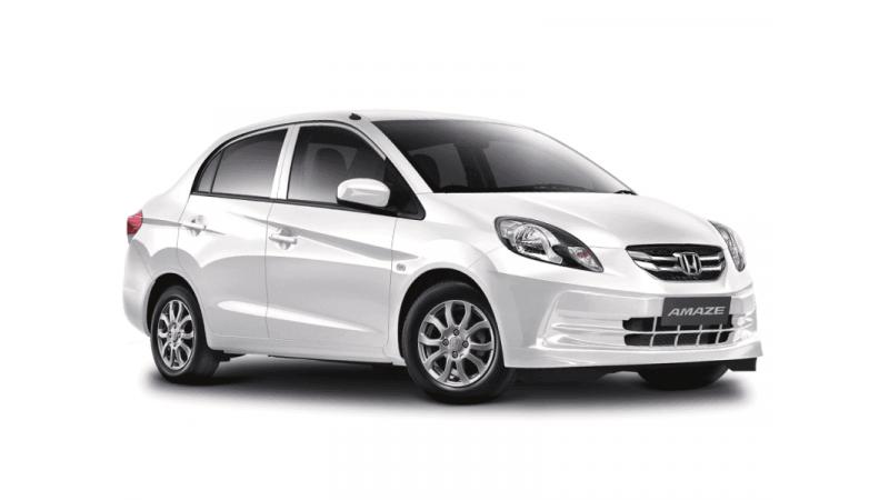 Honda Car India announces car price hike up to Rs 10,000