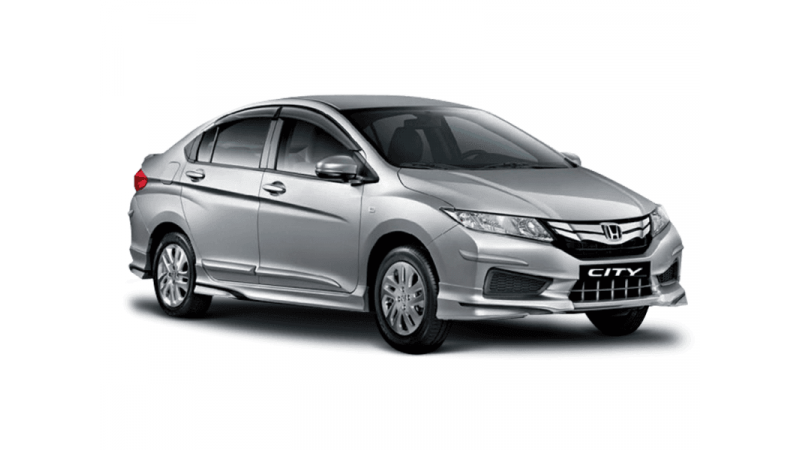 Maruti Suzuki and Honda ranked the highest in customer satisfaction