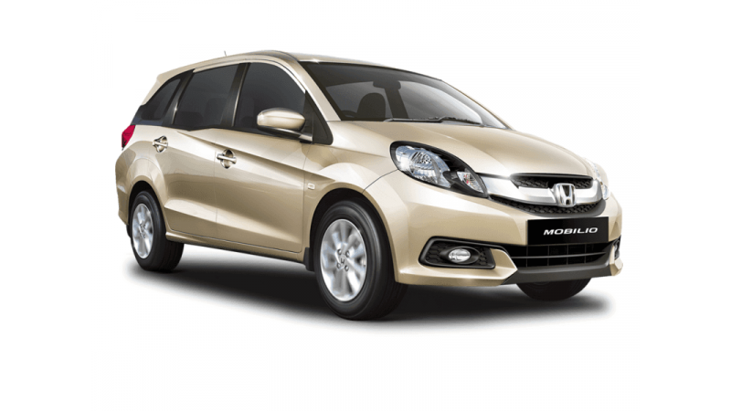 Honda Mobilio Base Variant Scores Zero In Global Ncap Cartrade