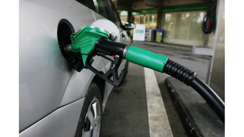 Petrol and Diesel prices hiked for second time in four days