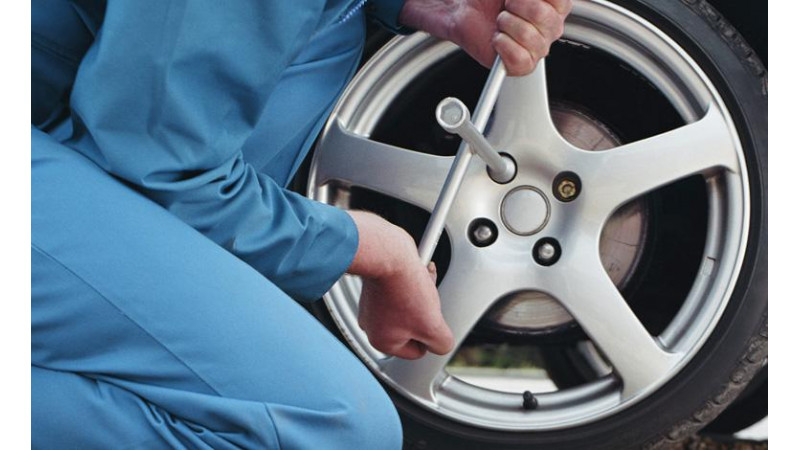 Study finds brand perception plays crucial role in selection of replacement tyres