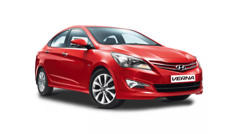 Hyundai offers new features and dual airbags as standard across Fluidic Verna, Elite i20 and i20 Active