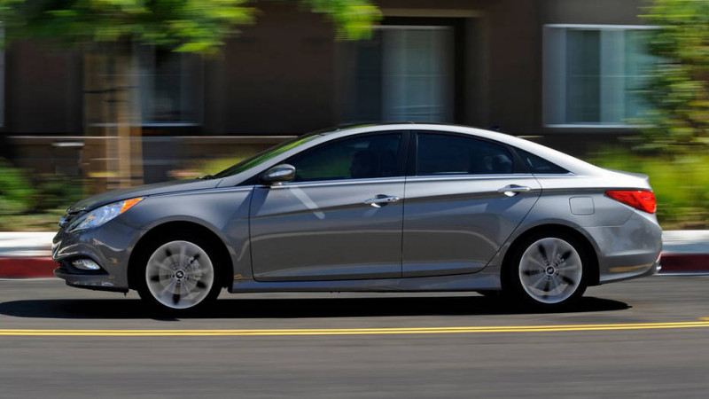 Hyundai and Kia issue recall to nearly 1.5 million vehicles due to engine trouble