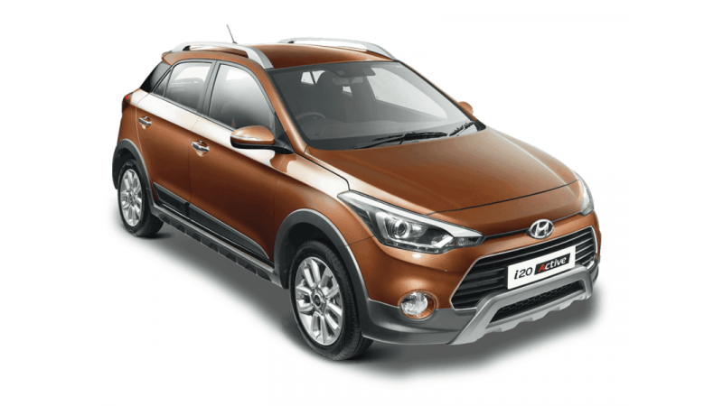 Hyundai launches four dealerships in a day in Hyderabad