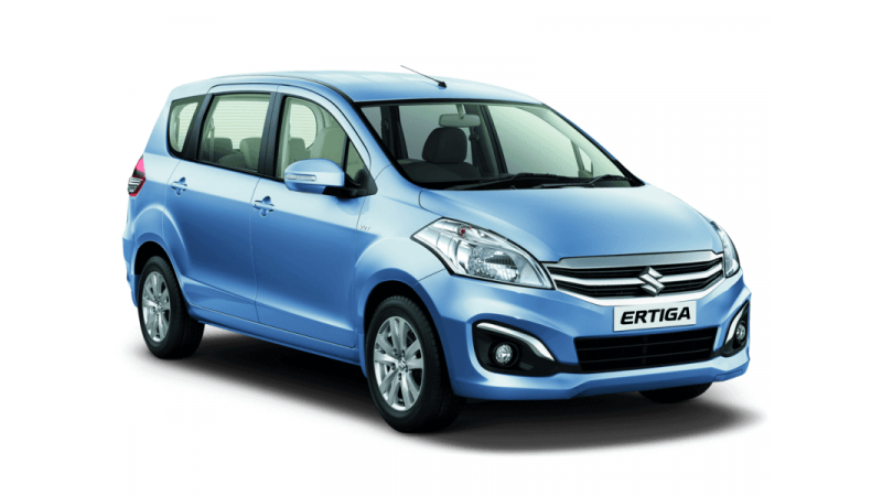 Maruti Suzuki increases prices up to INR 34,494