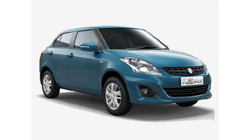 2015 Swift Dzire facelift - What to expect?