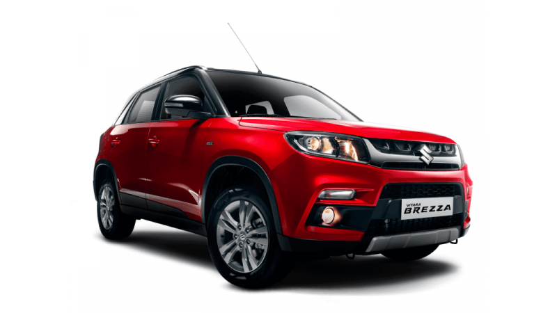 Maruti Suzuki to invest another Rs 1,900 Crore on Rohtak centre in two years