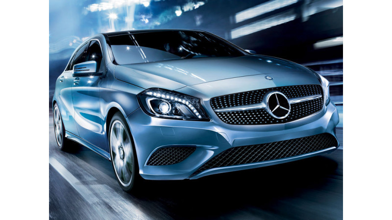 Top Luxury Cars In India Within Rs 25 Lakhs Cartrade