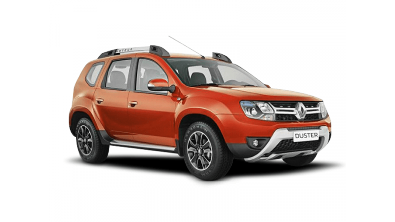 Renault India announces monsoon check-up camp