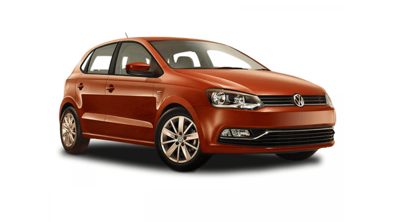 Volkswagen Polo launched with new 1.0-litre petrol engine