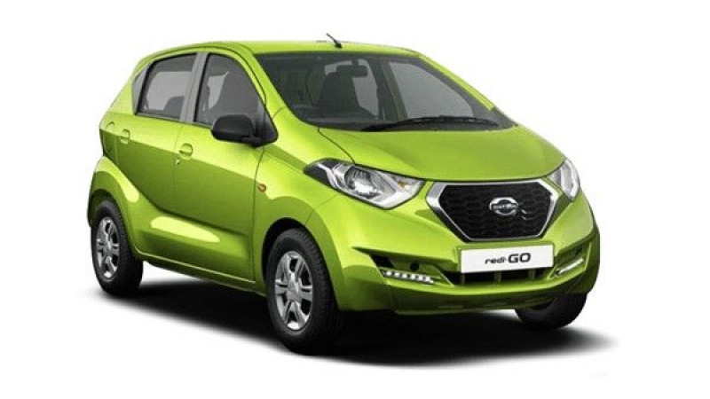 Evolution of bold and muscular budget friendly cars in India