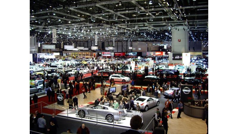 Preview: 2016 Beijing Motor Show