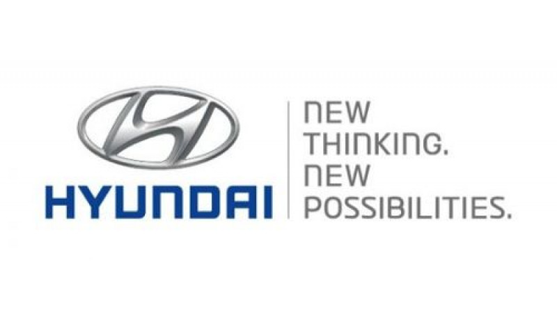 Hyundai introduces new hybrid ready 1.6-litre engine and 8-speed automatic transmission