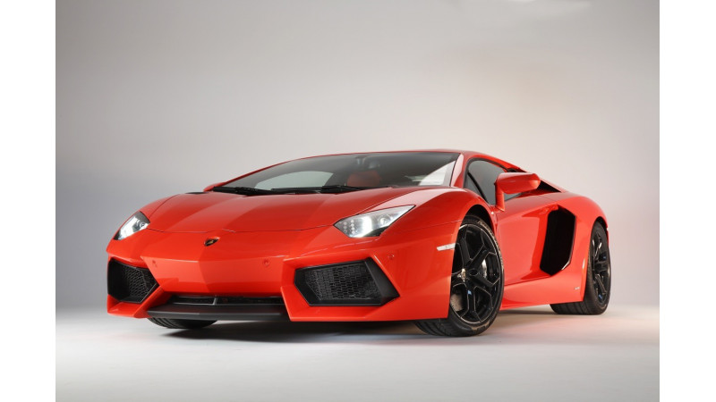 All New Lamborghini Aventador Lp 700 4 Launched In India At Rs 3 69
