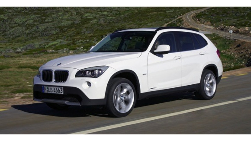 Bmw India Tops The List Amongst Indias Luxury Car Makers Cartrade