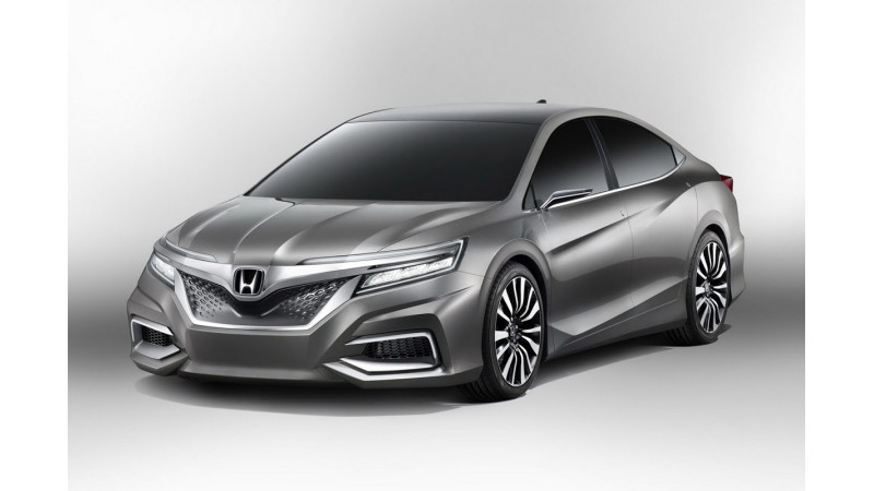 https://imgct2.aeplcdn.com/img/800x450/news/Honda/honda-city-11560426999.jpg?v=32