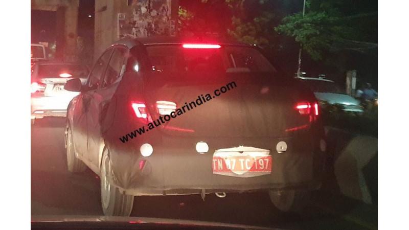 https://imgct2.aeplcdn.com/img/800x450/news/Hyundai/hyundai-compact-sedan-11565603169.jpg?v=35