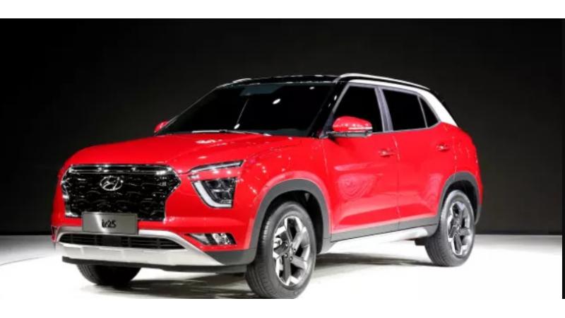 https://imgct2.aeplcdn.com/img/800x450/news/Hyundai/hyundai-creta-11565182824.png?v=35