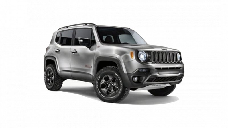 https://imgct2.aeplcdn.com/img/800x450/news/Jeep/jeep-renegade-71533037450.png?v=31