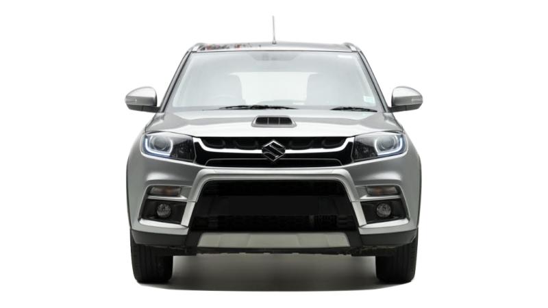2018 Suzuki Vitara: Facelift, Changes, Price >> Upcoming Maruti Vitara Brezza New Price Launch Date Specs Cartrade