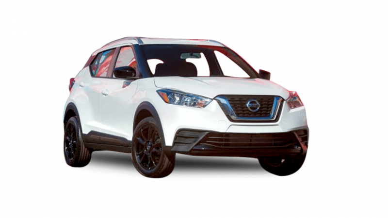 Upcoming Nissan Kicks Price Launch Date Specs Cartrade
