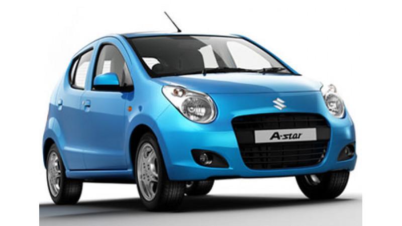 Maruti Suzuki Increases Prices of its Models in India