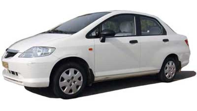 Honda Cars in India Get Expensive