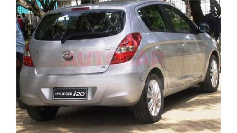 Hyundai Gets Niryat Shree Award