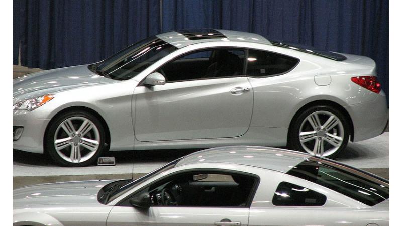 Will India Have Hyundai i40 soon?