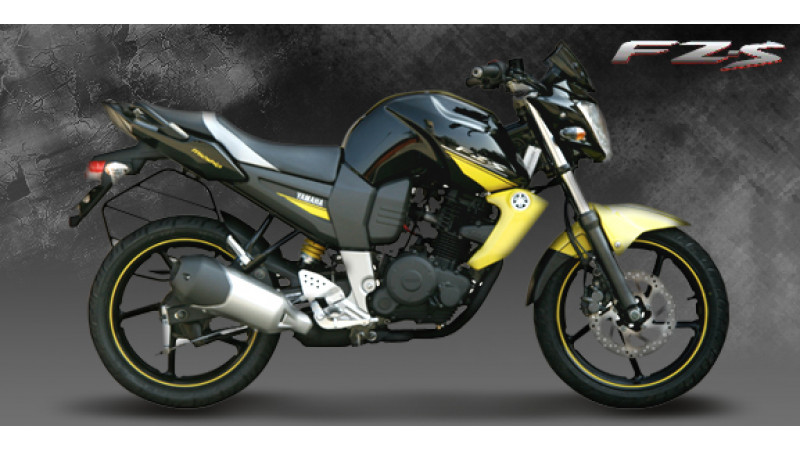 I Own Yamaha Fz 2 0 And If You Are Looking For Daily Purpose Bike Then Its Good To Have It