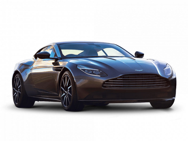 Aston Martin Db11 Price In India Specs Review Pics Mileage
