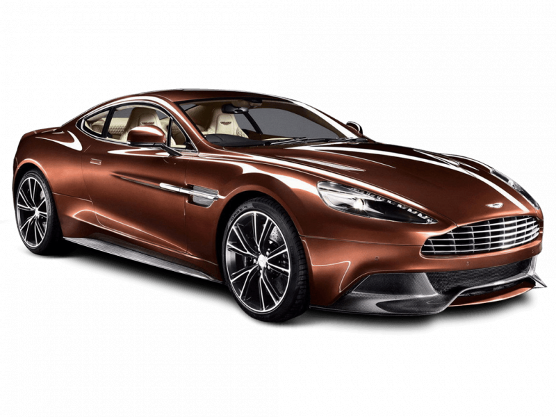 aston martin db9 coupe price specifications review cartrade. Black Bedroom Furniture Sets. Home Design Ideas