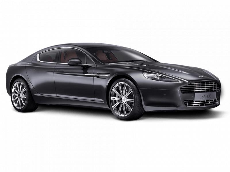Aston Martin Rapide Price In India Specs Review Pics Mileage