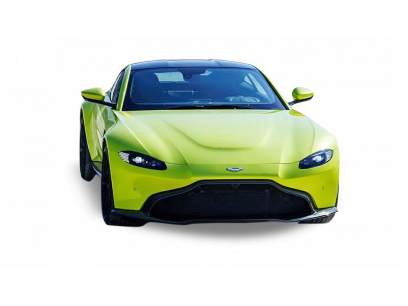 Aston Martin V Vantage Roadster Price Specifications Review - Aston martin vantage s price