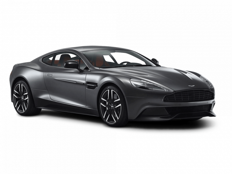 Aston Martin Vanquish Price In India Specs Review Pics Mileage