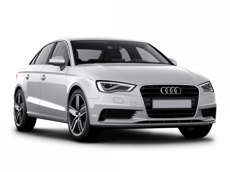 Audi A3 Premium Plus 35 Tdi Price Specifications Review
