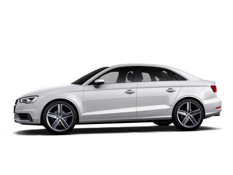 audi a3 premium 40 tfsi price specifications review cartrade. Black Bedroom Furniture Sets. Home Design Ideas