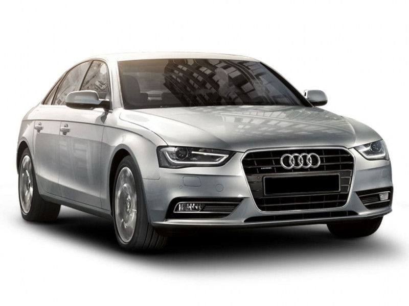 audi a4 2013 2016 35 tdi premium price specifications review cartrade. Black Bedroom Furniture Sets. Home Design Ideas