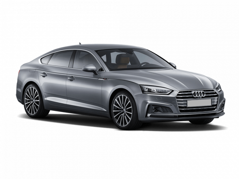 Audi A5 Price in India, Specs, Review, Pics, Mileage   CarTrade