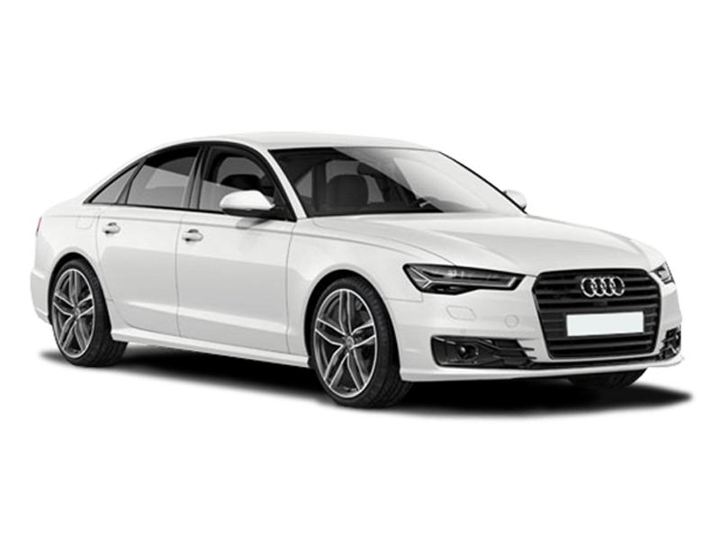 Wonderful Audi A6 Images