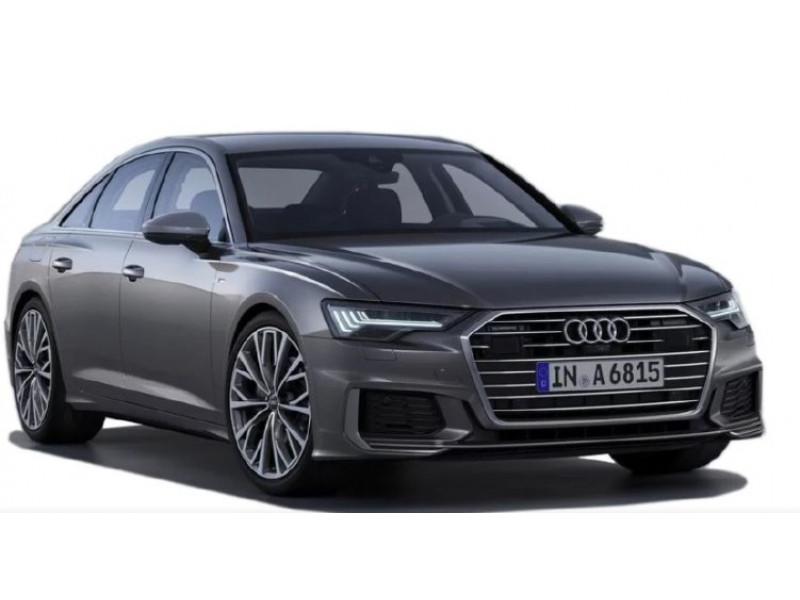 Audi Q6 Price And Release Date >> Audi A6 Mileage A6 Diesel Petrol Mileage Cartrade