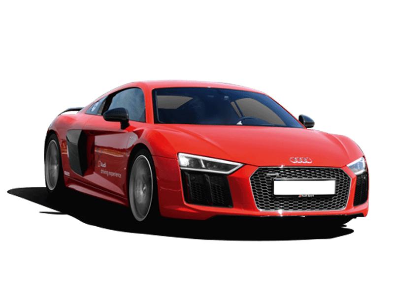 Audi R Price In India Specs Review Pics Mileage CarTrade - Audi car r8 price