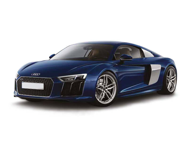 Audi R8 Photos Interior Exterior Car Images Cartrade