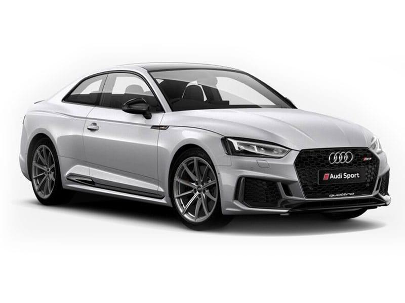 Audi RS Price In India Specs Review Pics Mileage CarTrade - Audi price
