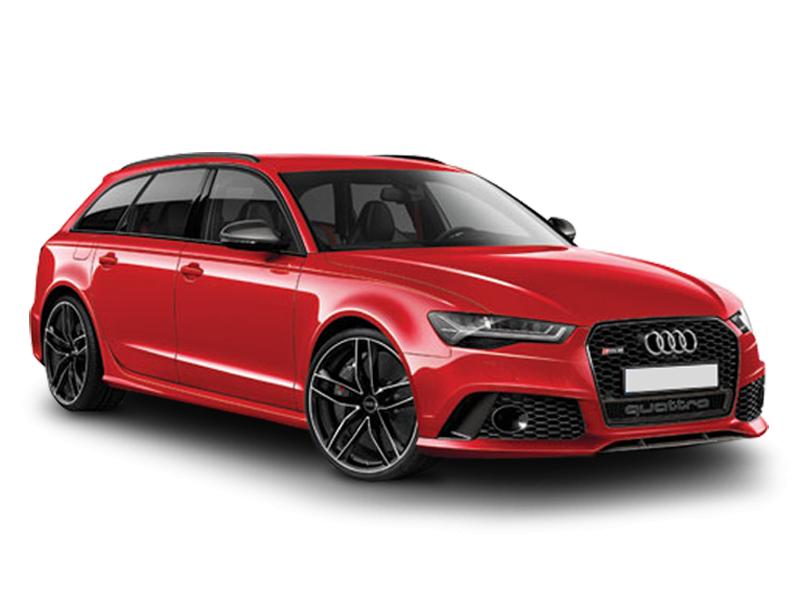 Audi RS Avant Price In India Specs Review Pics Mileage CarTrade - Audi rs6 price
